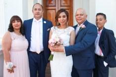 Luiters Wedding-211