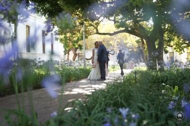 Luiters Wedding-219