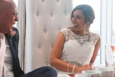 Luiters Wedding-350