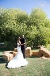 The Wedding Reception-198