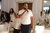 The Wedding Reception-209