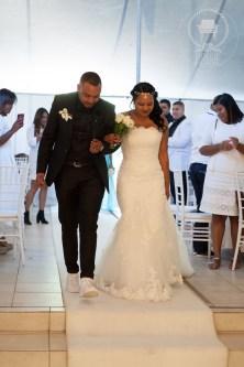 The Wedding Reception-213