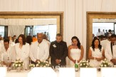 The Wedding Reception-225