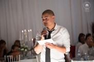 The Wedding Reception-328