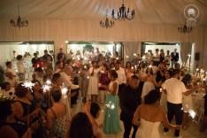 The Wedding Reception-409