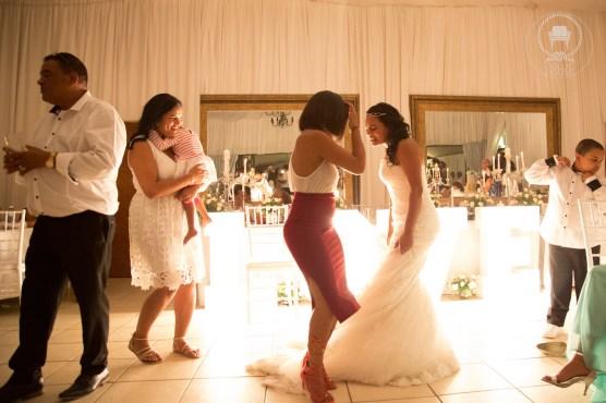 The Wedding Reception-442