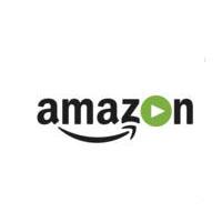 Amazonプライムって何出来るんだっけ?を改めて確認しよう
