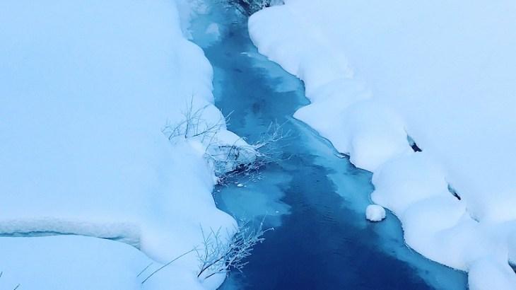 北海道の地震が冬に来たらどうなる?被災生活を想定し熱源確保について考える。