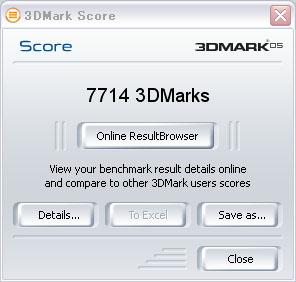 20051228[2].jpg