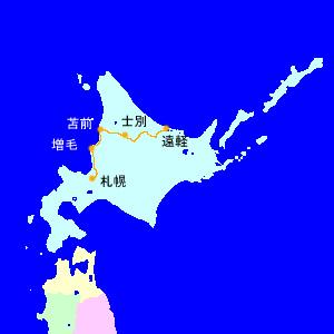 20060505-10.jpg