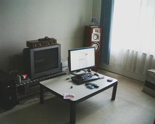 DSCF0002[2].jpg