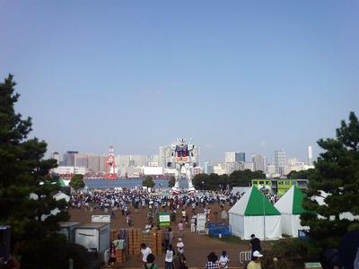 20090829-4.jpg