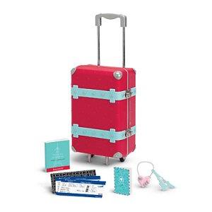 Grace Suitcase