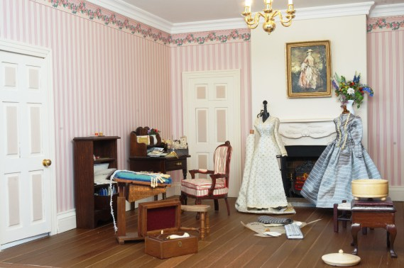 Sewing Room (13)