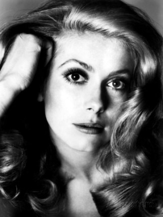 april-fools-catherine-deneuve-1969