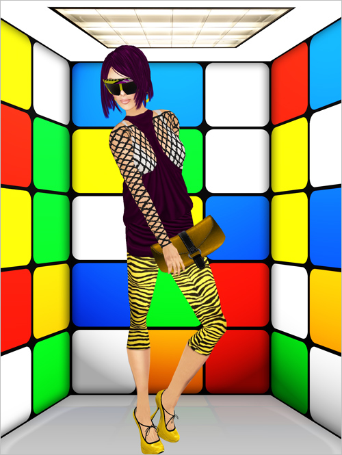 second-life-mg-fashions