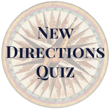New-DirectionsQuiz-PSmC.png