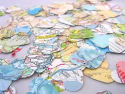 map_hearts