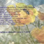 Country Corner 4 11 2016