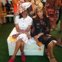 betty-irabo-and-nkiru