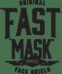 FM_Logo_noslant 400