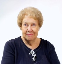Image result for dolores cannon