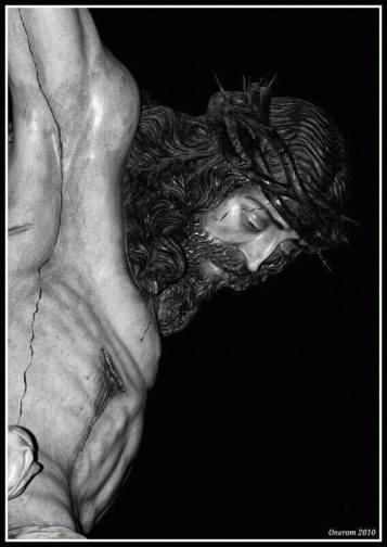Cristo de Hermandad
