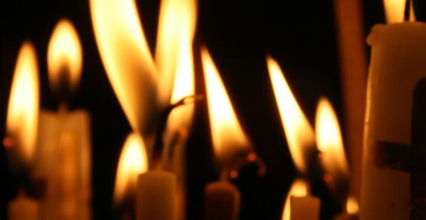 velas rosario vespertino dolorespuerto de la torre