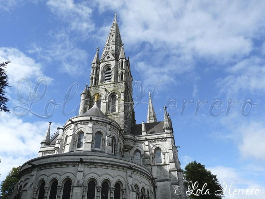 Cork (Irlanda) 165