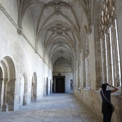 Catedral Burgo de Osma