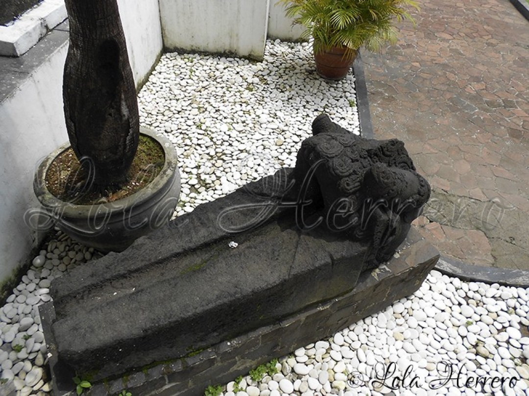 museo-nacional-de-indonesia-yakarta-2-copia