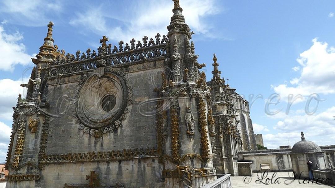 Tomar (Portugal) 179