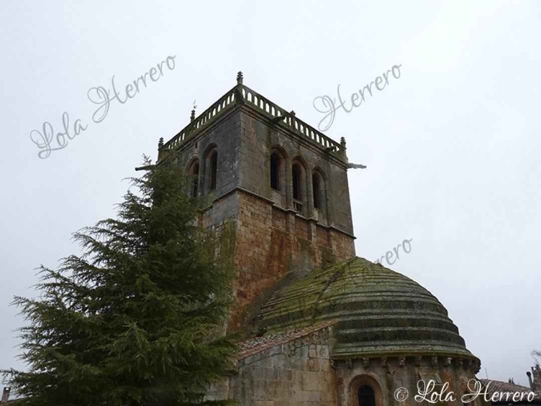 San Quirce (Burgos) (360)