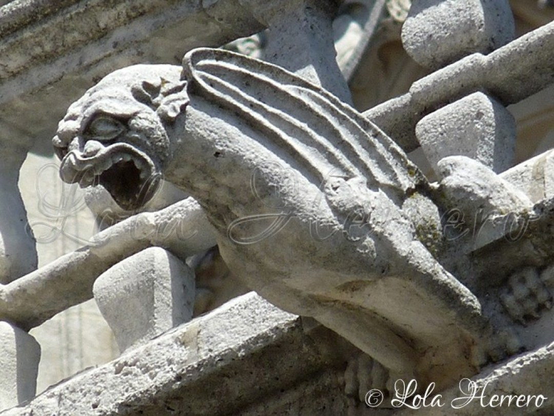 catedral burgos 8 corregido copia