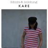 Kare boyfriend Shirt pdf