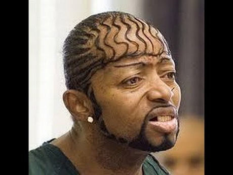 Peinados Para Hombres Feos