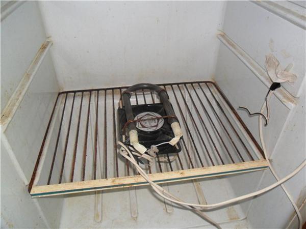 Installation von Heizungssystem und Auswahl des Thermostats
