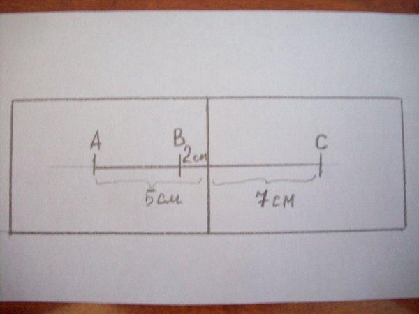 Схема выдвижного механизма для телефона