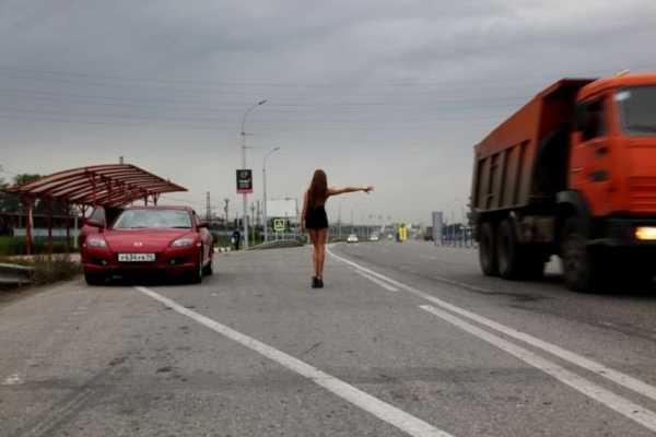 Женские автомобили фото – Топ 20 маленьких машин для ...