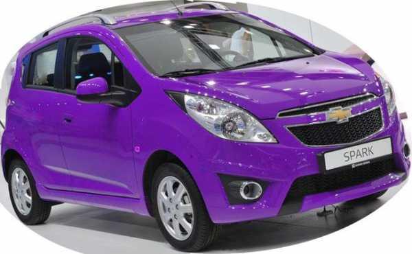 Женские модели машин недорогие – Топ 20 маленьких машин ...