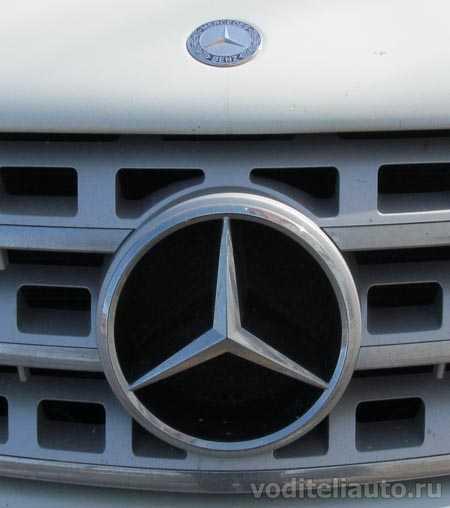 Значки авто и названия – Марки машин со значками и ...