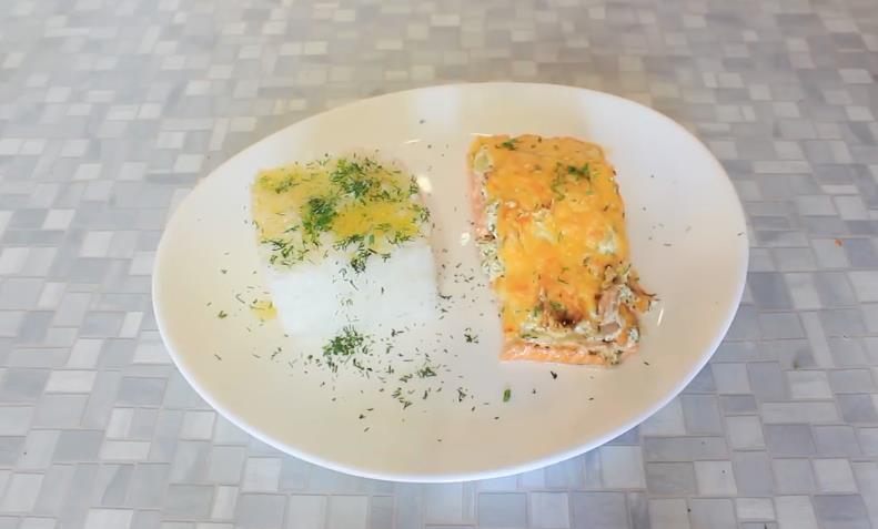 strö med ost