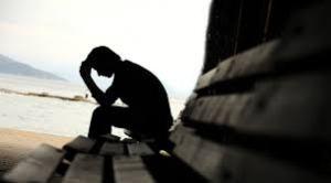 Наркомания, помощь наркоману-что такое доброта.