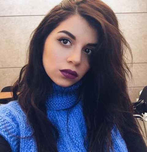Гобозова алиана мама – Мама бывшей участницы Дома-2 Алианы ...
