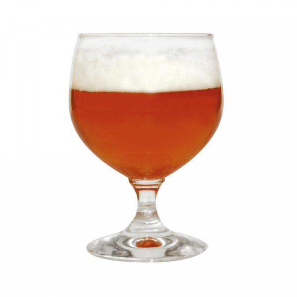 brewferm english ipa 2