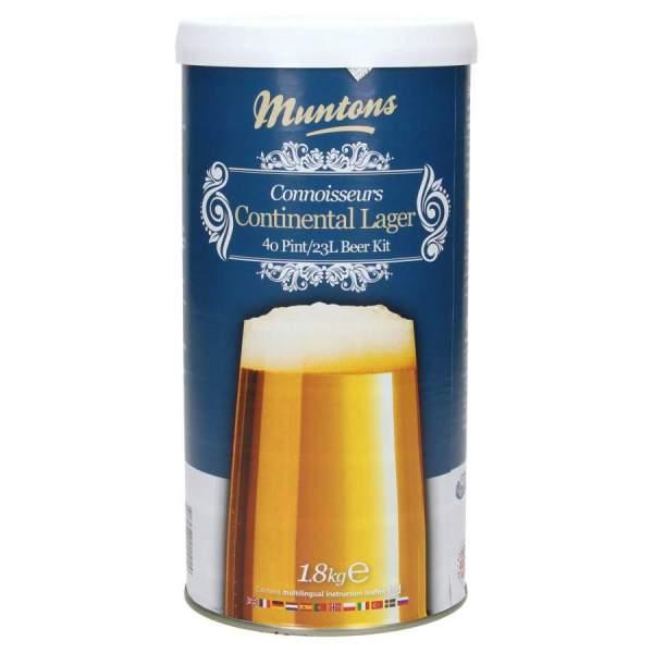 Mladinový-koncentrát-Muntons-Continental-Lager