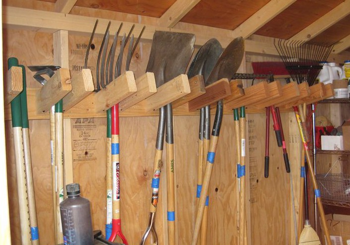 scule si unelte pentru gradina