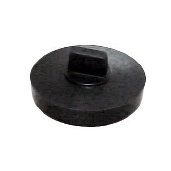 Dop plastic chiuveta Domadi Tools
