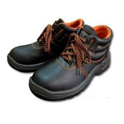 pantofi lucru Domadi Tools
