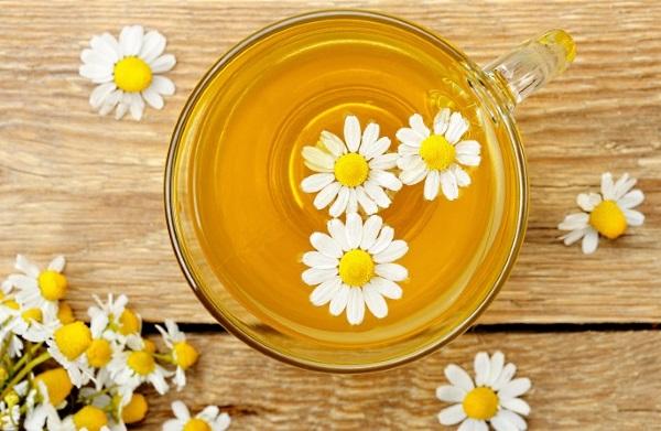 10 efektyviausių vaistų nuo menopauzės